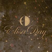 ElisaDay
