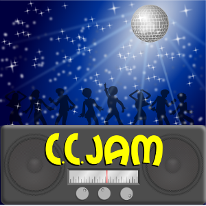 CCJam
